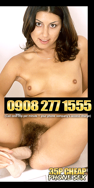 hairy-pussy-adult-chat-phone-sex-chat